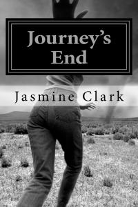 Journeys_End_Cover_for_Kindle